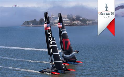 gay catamaran hawaii all hawaii news hawaii may score america s cup