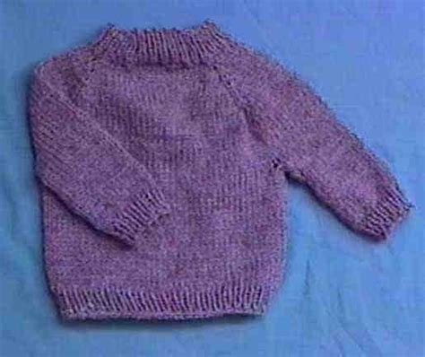 knit sweater pattern generator basic raglan sweater knitting patterns pinterest see