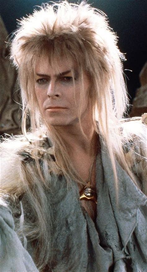film goblin cda 291 best images about labyrinth on pinterest