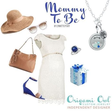 Origami Owl Baby Locket - 21 best fashion boards images on fashion