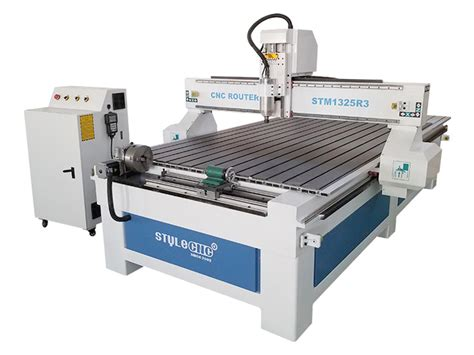 news announcements stylecnc  cnc router   axis