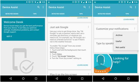 free apk files device assist apk file free