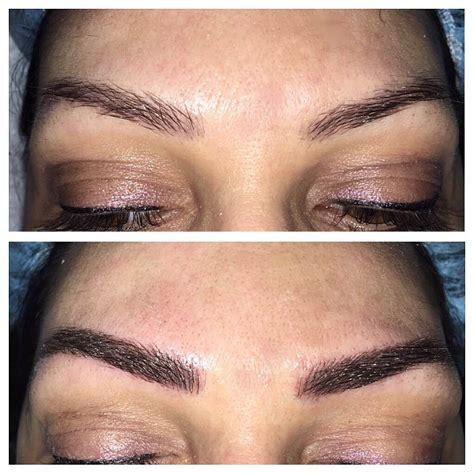 tattoo eyeliner chicago microblading chicago flawless permanent makeup by elsa