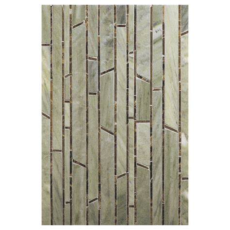 bamboo pattern porcelain tiles bamboo pattern complete tile collection