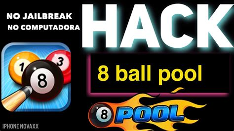 mod iphone games no jailbreak 8ball pool hack iphone without jailbreak