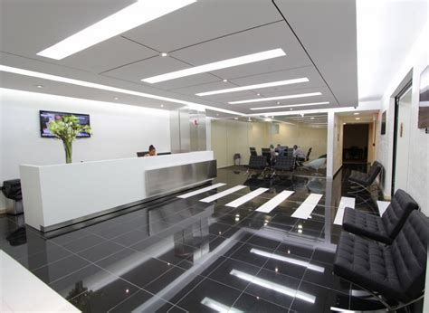 Executive Mba Nyc Area by Times Square Office Space Thriving On Broadway