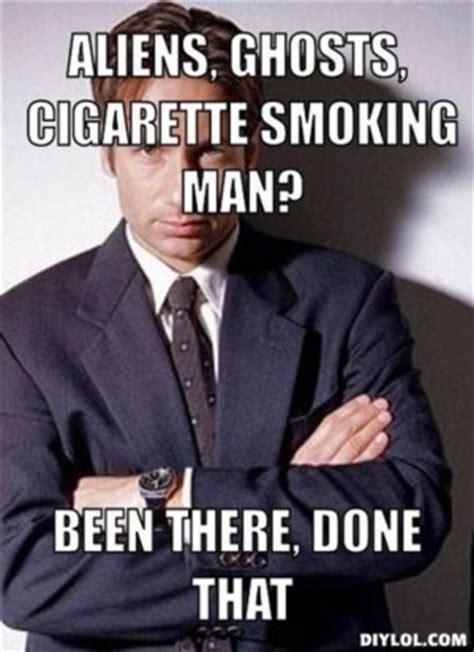 Cigarette Memes - cigarette smoking man quotes quotesgram