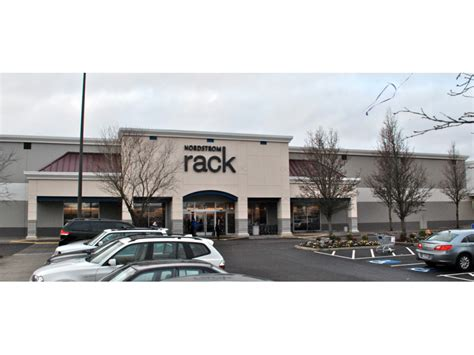 When Does Nordstrom Rack Open by Nordstrom Rack To Open At Marina Pacifica Patch