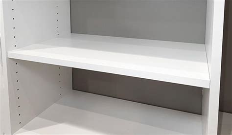 closet and pantry organizers closet shelves accessories