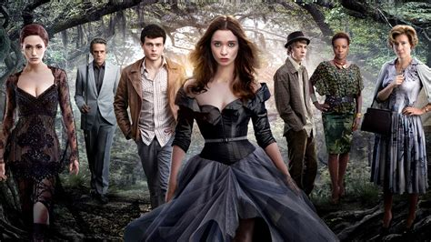 Beautiful Movies | beautiful creatures movie review trailer pictures news