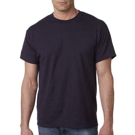 Gildan Custom Tshirt Tspson Metal gildan heavy cotton t shirt colors 3xl 5xl with custom logo inkhead