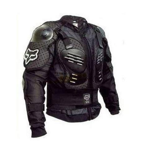 fox motocross body armour image gallery motocross armour