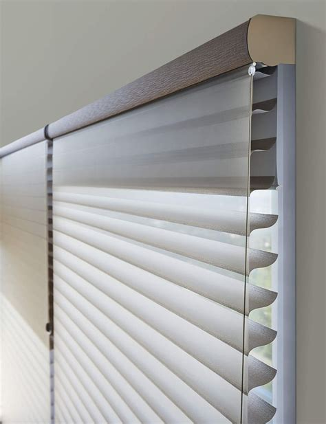hunter douglas curtains best 25 hunter douglas ideas on pinterest curtains or
