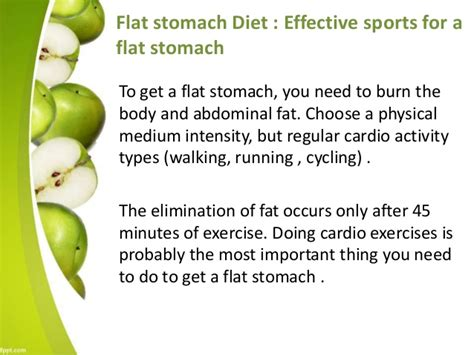 how to get a flat stomach after a c section flat stomach diet get rid of stomach bloating quickly