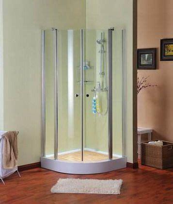 compact shower stall best 25 corner shower stalls ideas on corner showers corner shower doors and