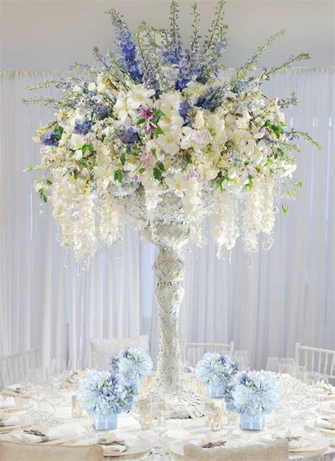 tall centerpieces on pinterest tall centerpiece wedding winter wedding centerpieces tall winter wedding flowers