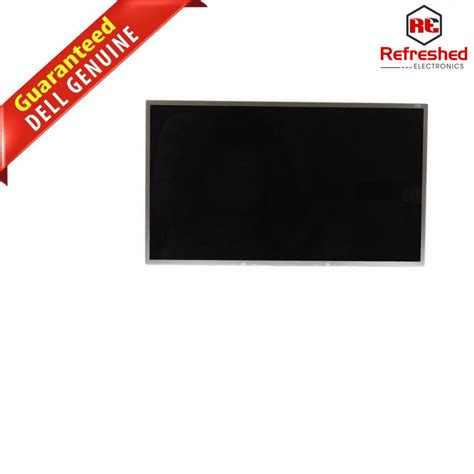 Lcd 15 6 Dell Inspiron 1545 dell inspiron 1545 xps l501x 15 6 led hd 1600x900 lcd screen
