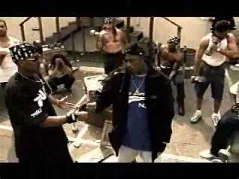 tru homies tru homies radio version songtext von tru lyrics