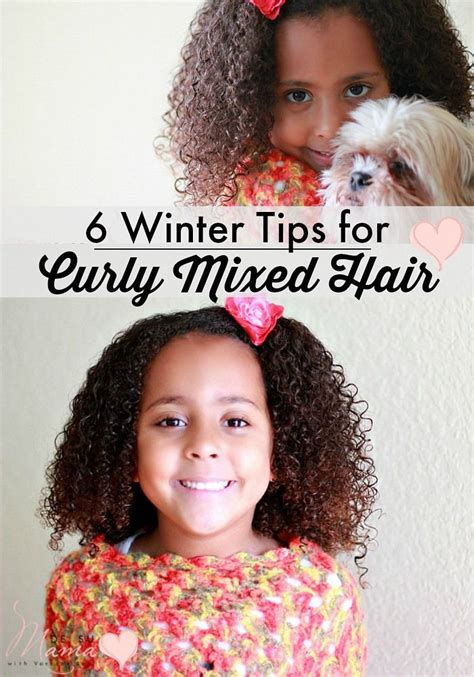 hair styles for bi racial kids 17 best ideas about mixed girl hairstyles on pinterest