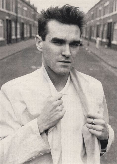 best morrissey songs 95 best morrissey images on charming