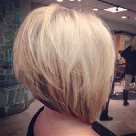 blonde aline haircuts 1000 images about aline haircuts on pinterest bobs