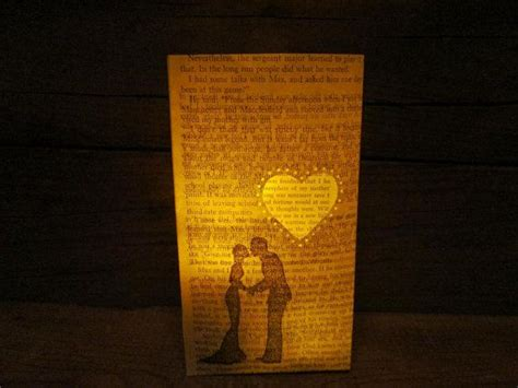 How To Make Paper Luminaries - 52 best images about diy wedding luminaries on