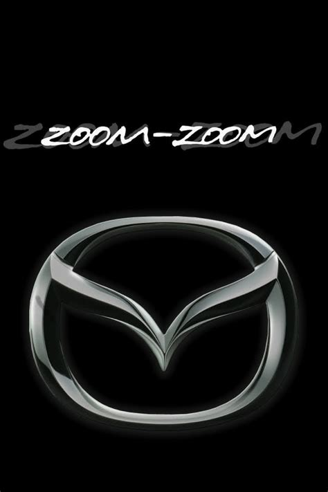 mazda logo for sale mazda 3 logo wallpaper image 281