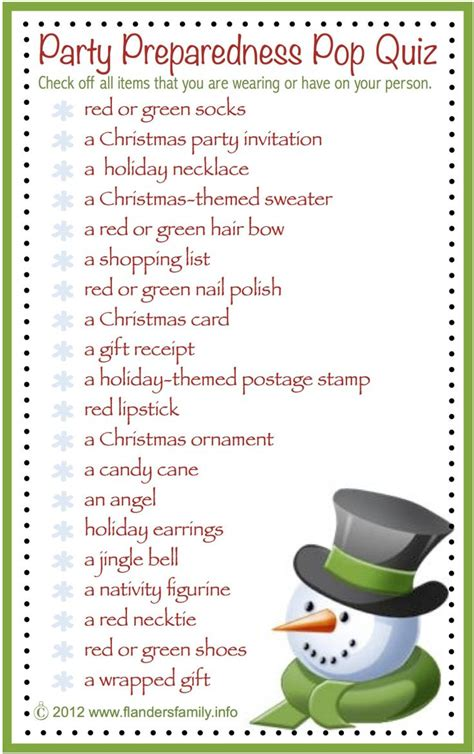 office christmas party games for large groups 34 best images on printable and
