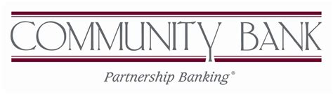 community bank banking south bay chapter
