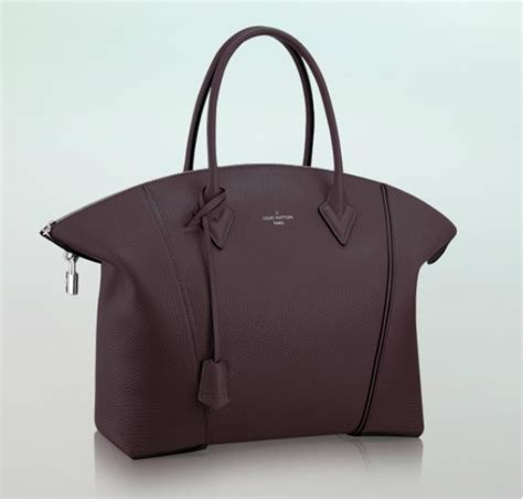 Top 10 Bags Of 2007 by Most Expensive Louis Vuitton Bags Top 10 Alux