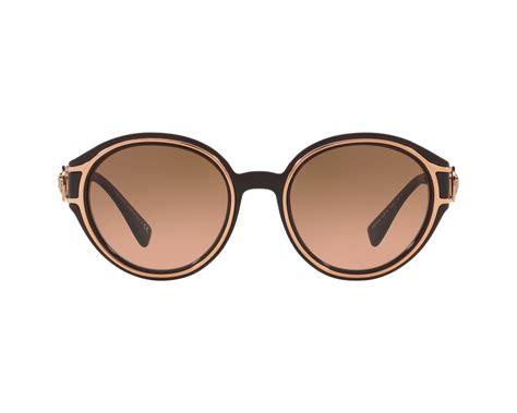 Ripcurl Paket Brown Gold versace sunglasses ve 4342 509318 brown visio net