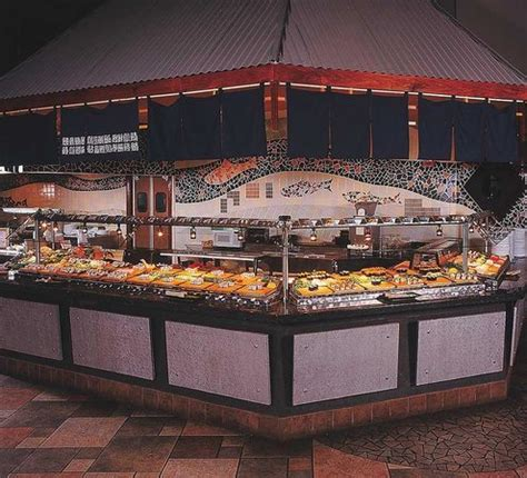 osaka buffet myrtle beach menu prices restaurant
