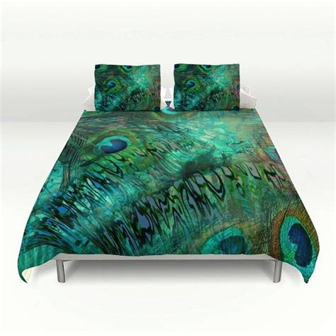 peacock bedrooms best 25 peacock bedding ideas on pinterest