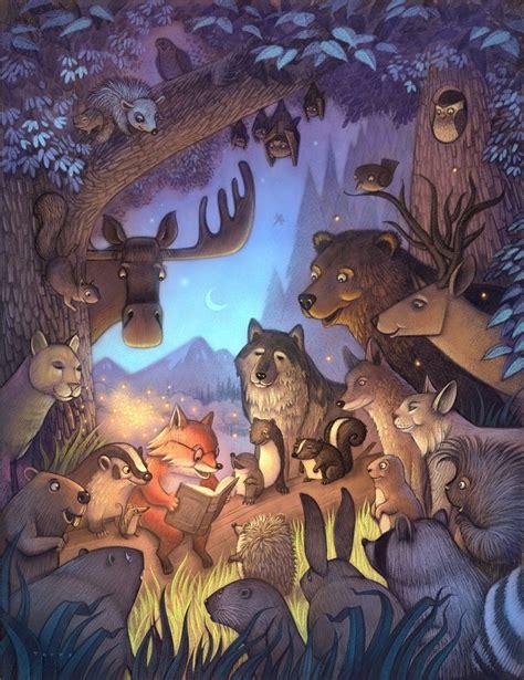picture book illustrator 320 best illustration images on book
