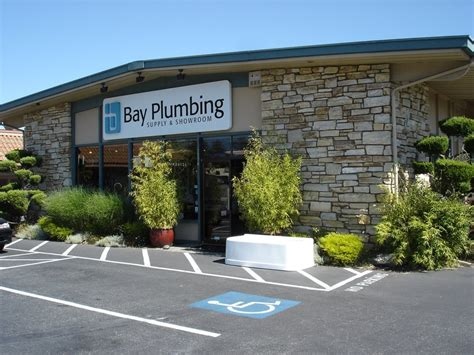Plumbing Supply Fl by Bay Plumbing Supply Designer Showroom Santa Ca Yelp
