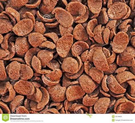 coco crunch coco crunch stock photos image 29138803