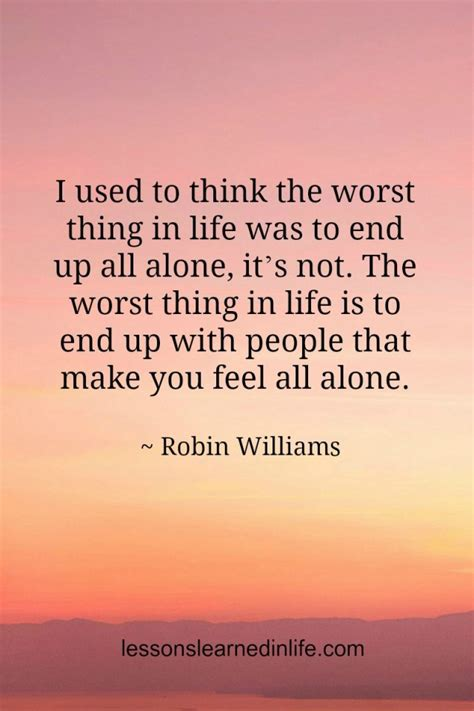When Should Someone Detoxing Not Be Alone by Lazy Friday Inspiration From Robin Williams