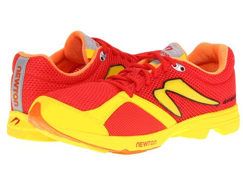 newton running shoe sale newton running distance s shipped free at zappos