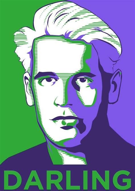 Milo Yiannopoulos Wallpaper