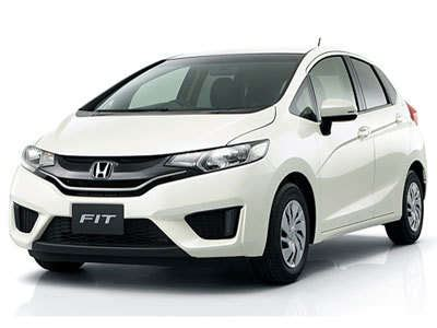 Stop L Honda Jazz Rs 2008 Led C R honda jazz for sale price list in india may 2018