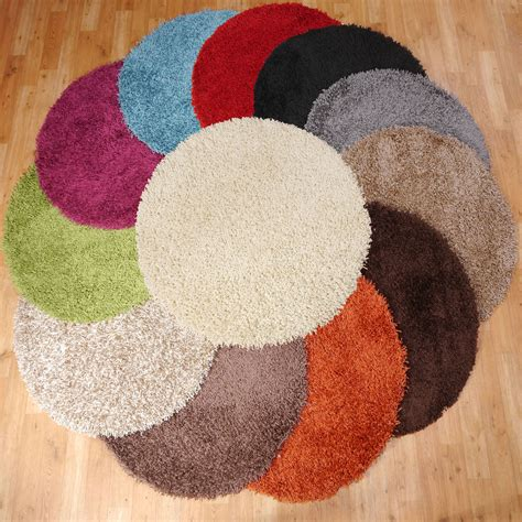 large white bathroom rugs 42 most perfect shag round rugs little with pile tasty rug
