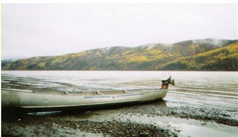 yukon inflatable boat cz download canoe vs inflatable boat