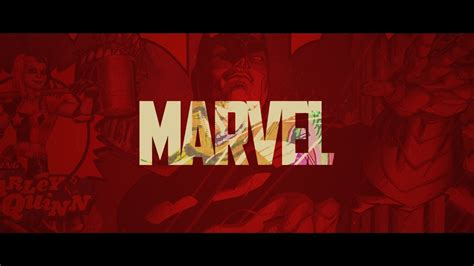 comic book logo intro   effects  effects