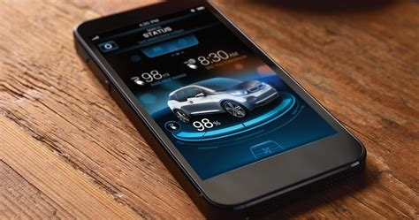 bmw i3 app 2014 bmw i3 specs pricing and release date announced