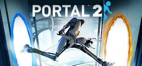 portal 2 developer console portal 2 hileleri hile kodlar箟 hilesitesi net