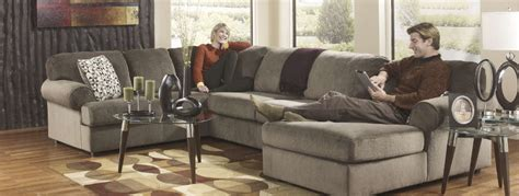 Weiss Furniture Latrobe Pa by Living Room Weiss Furniture Company Latrobe And