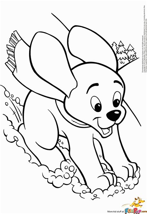 coloring pages puppies puppies coloring pages coloring home