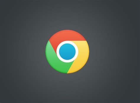 chromium android chrome beta for android gets custom tabs and a tweaked bookmarks menu techgreatest