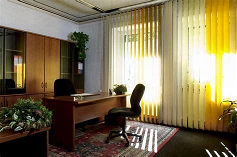 ufficio arredato tipologie di uffici condivisi