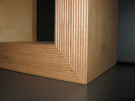 Cabinet Plywood Thickness by Plywood Layered Furniture Search Rp F Lab